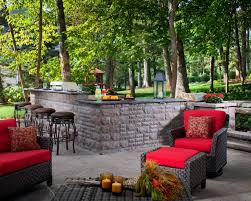 Brookstone Patio Furniture Covers - outdoor furniture ideas