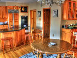 cuisine sur mesure montreal banquette de cuisine et mobilier de cuisine sur mesure à montréal