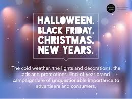 black friday advertising ideas top 3 brand based campaigns to inspire some end of year branded conte u2026