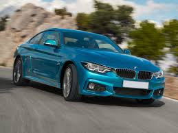 bmw cars 2018 bmw prices new 2018 bmw 430 price photos reviews safety ratings u0026 features