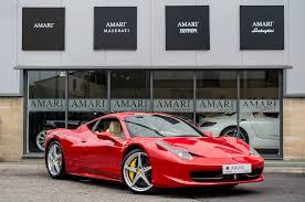 si ge b b auto 2013 13 458 coupe italia auto for sale in amari
