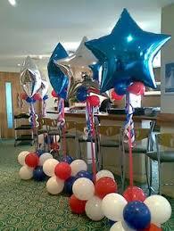 stage decoration ideas award ceremony google search work