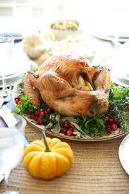 thanksgiving turkey ideas thanksgiving recipes our best bites
