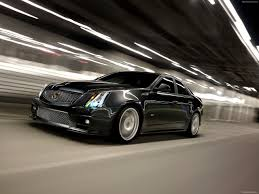 2009 cadillac cts v horsepower cadillac cts v 2009 pictures information specs