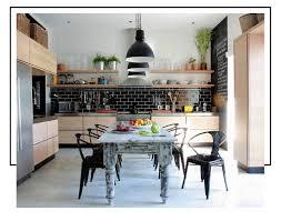 cucina sala pranzo l importanza della luce le lade per la sala da pranzo dalani