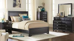 Rooms To Go Full Size Beds King Size Bedroom Sets U0026 Suites For Sale