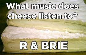 Cheese Meme - feeling meme ish cheese food galleries paste