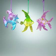 cheap colored glass ornaments find colored glass ornaments deals on