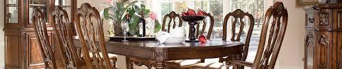 Drexel Heritage Dining Room Furniture - Drexel heritage dining room