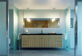 bathroom lighting design bath lighting design ideas