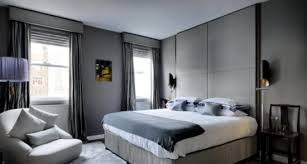 grey and white color scheme interior gray and white home interior color scheme interior design ideas