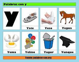 imagenes q inicien con la letra u palabras con la letra d d ejemplos de palabras con d