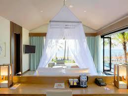 hotel phu quoc island novotel phu quoc resort