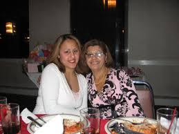 Lydia Perez\u0026#39;s 50th Birthday Party - lydia12106_026