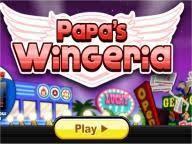 jeux de cuisine de papa louie jeux de papa gratuit jeux flash drole ch