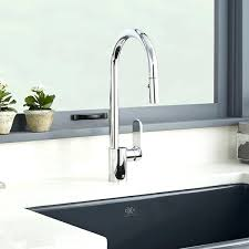 square kitchen faucet u2013 fitbooster me