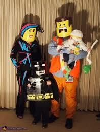Skylander Halloween Costumes Skylanders Focus Crusher Complete