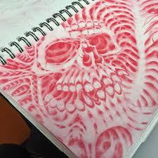 images at the devil u0027s rose tattoo on instagram