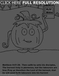 religious halloween coloring pages u2013 halloween wizard