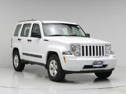 used cars jeep liberty used jeep liberty for sale in tn carmax