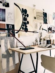 the home of swedish fashion designer åsa stenerhag photography