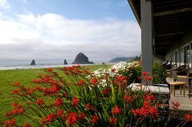 Stephanie Inn Dining Room Stephanie Inn Hotels And Motels Oregon Coast Cannon Beach