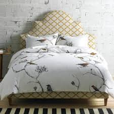 Duvet Cove Modern Duvet Covers Quilts