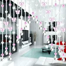 Bead Curtains For Doors Bead Curtains For Doors Bead Curtain Room Divider