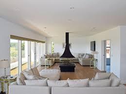 stunning modernist beach house palm beach luxurious modernist