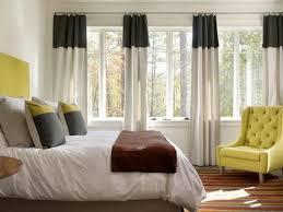 livingroom curtain curtains for living room ironwebclub modern unique window curtain