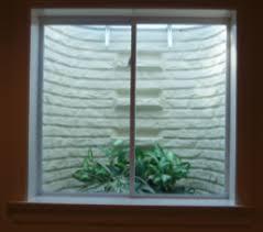 egress windows sliding basement at redi exit