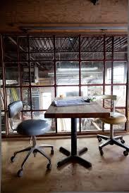 best 25 warehouse office space ideas on pinterest warehouse