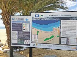 Los Cabos Mexico Map by Cabo San Lucas And Los Cabos Blue Flag Beaches For 2017 2018 Season
