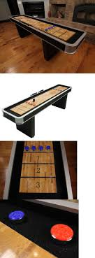 ricochet shuffleboard table for sale coffee table planada coffee table furniture row tables with end