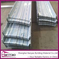 Monier Roof Tiles Carbon Fiber Upvc Recycled Rubber Flat Mexico Monier Roof Tile