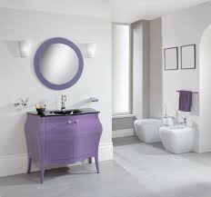 Bathroom In Italian by Cersaie 2012 Italian Bathroom Furniture Furnishings For