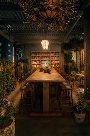 best 25 restaurant interiors ideas on pinterest restaurant