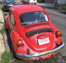 lexus es300 idle relearn what secret feature does your car have cars