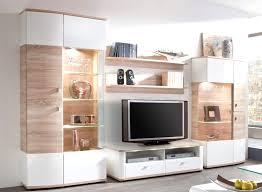 Wohnzimmer Gebraucht Berlin Gebrauchte Möbel Zürich