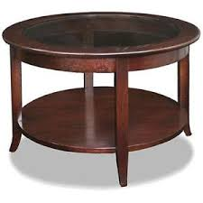 trebbiano round cocktail table round coffee table ebay