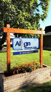 family garden longmont longmont chiropractors make an appt