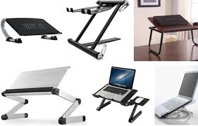 Computer Desk Stand The Best Laptop Desk Desk Stand Mount And Desk Stand 2018