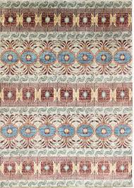 Luke Irwin Rugs by Suzani U0026 Ikat Designs Gallery Ikat Design Rug Hand Knotted In