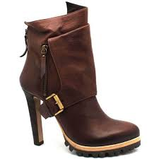 target s leather boots 429 best ankle boots images on shoes boots ankle