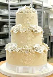 wedding cakes with fountains cl www wedding cakes with fountains flowers wwwwedding cakescomph