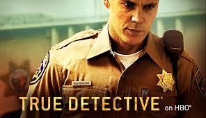 True Detective Season 2 Meme - hbo s true detective will all your memes come true directv insider