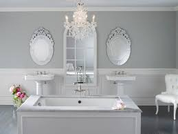 Accessible Bathroom Designs by Designing A Full Bath Hgtv