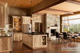kitchen cabinets furniture american woodmark furniture kitchen cabinets with glass doors