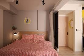 Floating Floor In Basement - bright basement floor studio apartment for newlyweds home