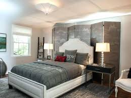 home decor packages home decor packages best home decoration 2018